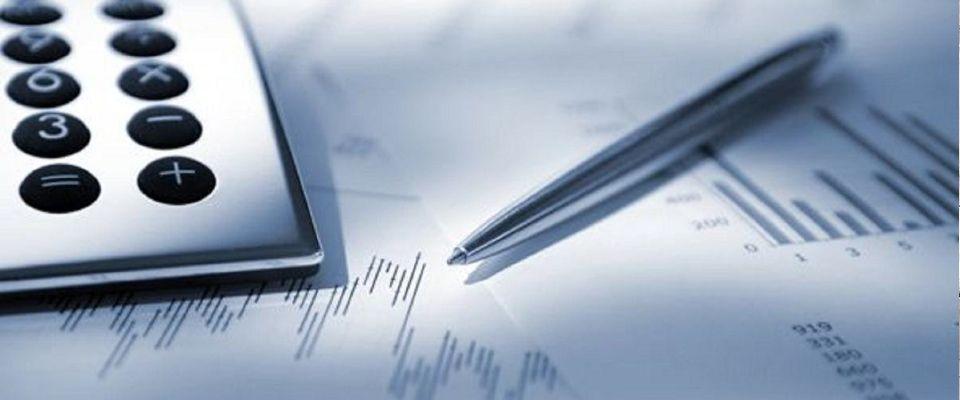 Audit - Conseil : interventions adaptées et opérationnelles